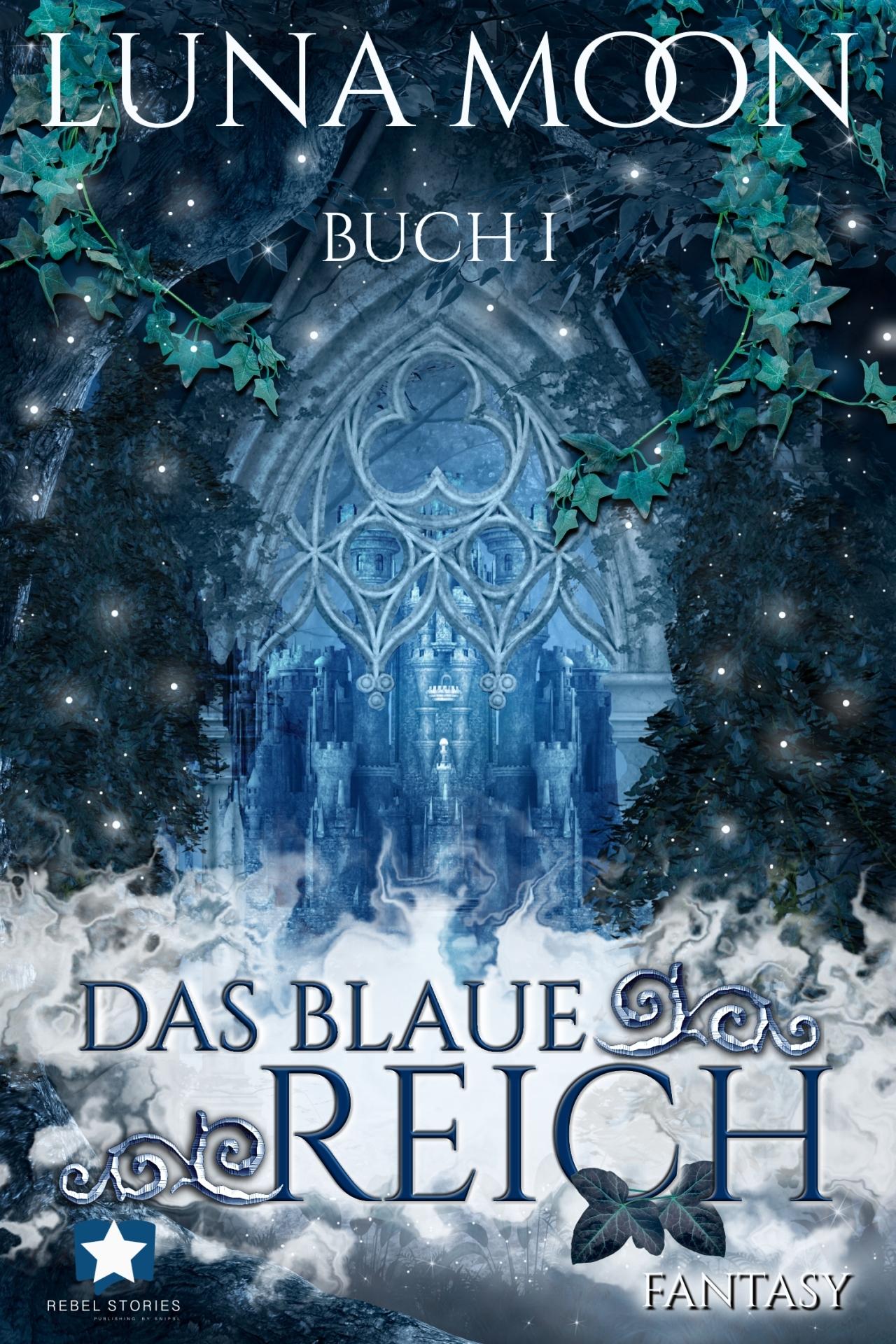 Das Blaue Reich